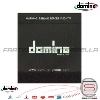 184160610 Protezione Coprimanopola Scooter Moto Antiscivolo Domino