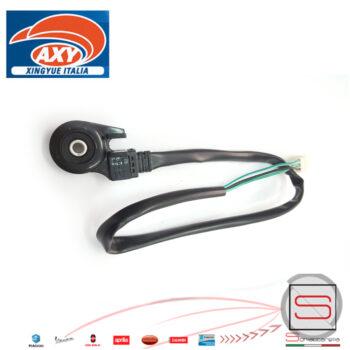 Sensore Interruttore Cavalletto Laterale AXY Yuk Gulp 125-150-200 4T