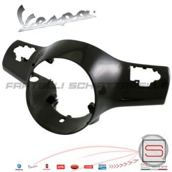 142680480 8155 1B001185 Coperchio Manubrio Piaggio Vespa Gts