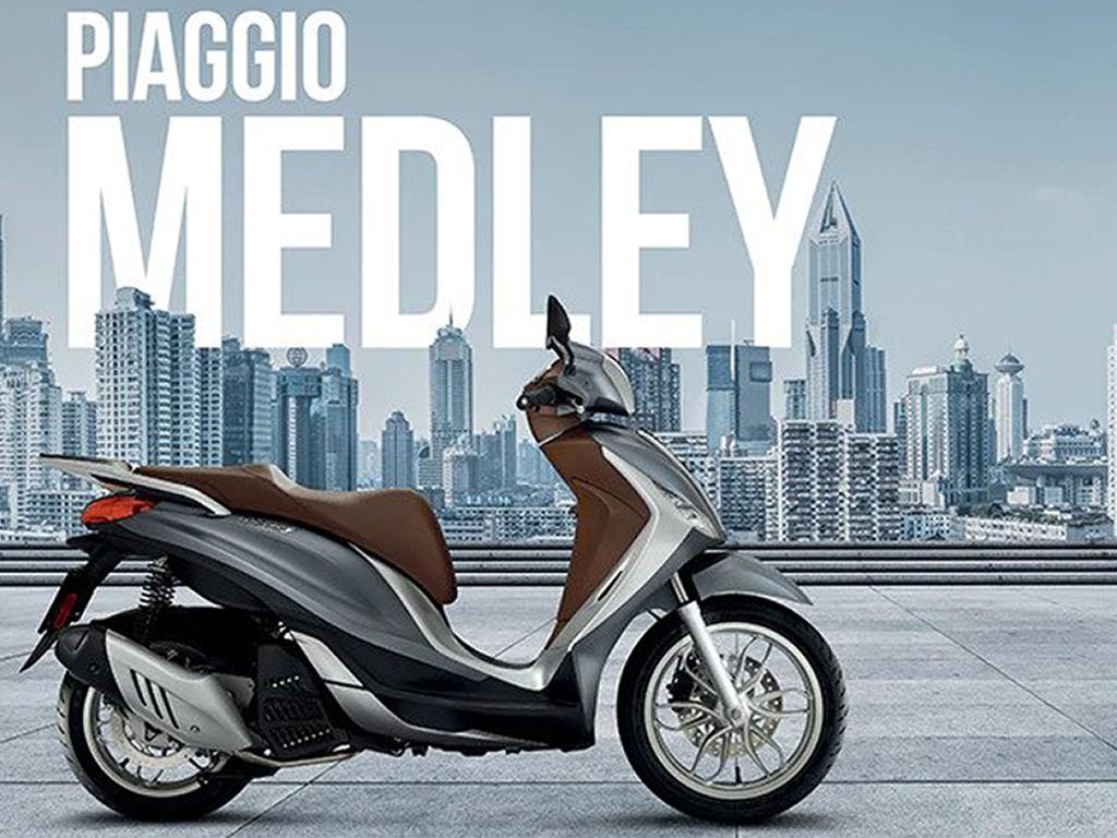 medley-gamma-promo-giugno-2019