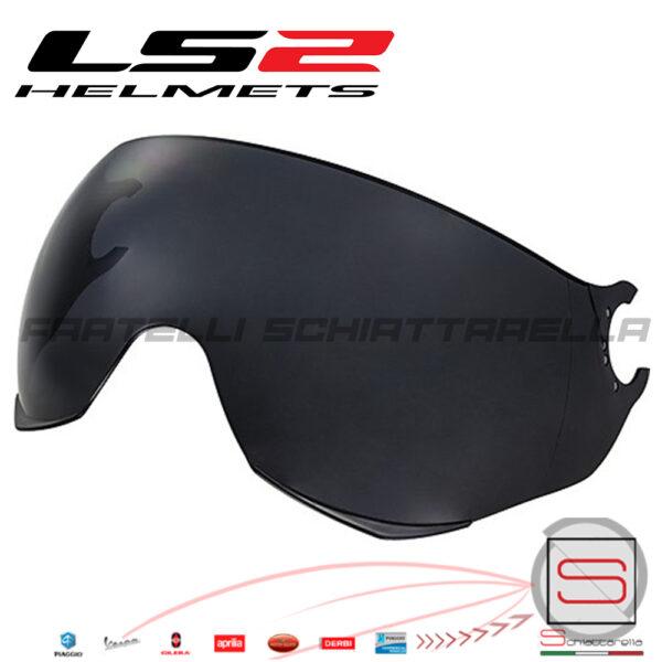 800562VI11 visiera-fumè-corta-ls2-per-casco-modello-of-562-558