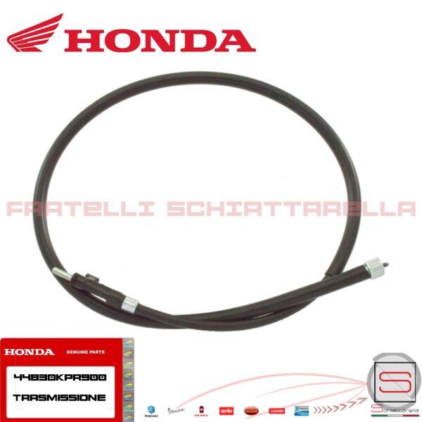 163631530 44830KPR900 Trasmissione Cavo Contachilometri Km Originale Honda Sh Dylan