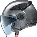 N33EVO-CLASSIC-S.Chrome-6-side cromato fratelli schiattarella
