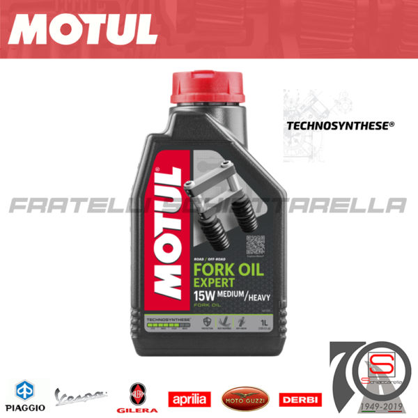 105931-MOTUL-Fork_Oil-Expert-Medium_Heavy-15W-1L