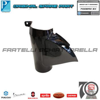 Fodero Forcella Sinistro Originale Piaggio Beverly IE ABS E4 ST 300 350 6650040090 1B00427500090 sinistra