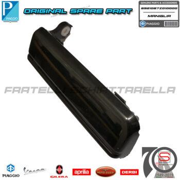 Maniglia Porta Anteriore Destra Originale Piaggio Porter - Quargo 6921087Z01000 (2)