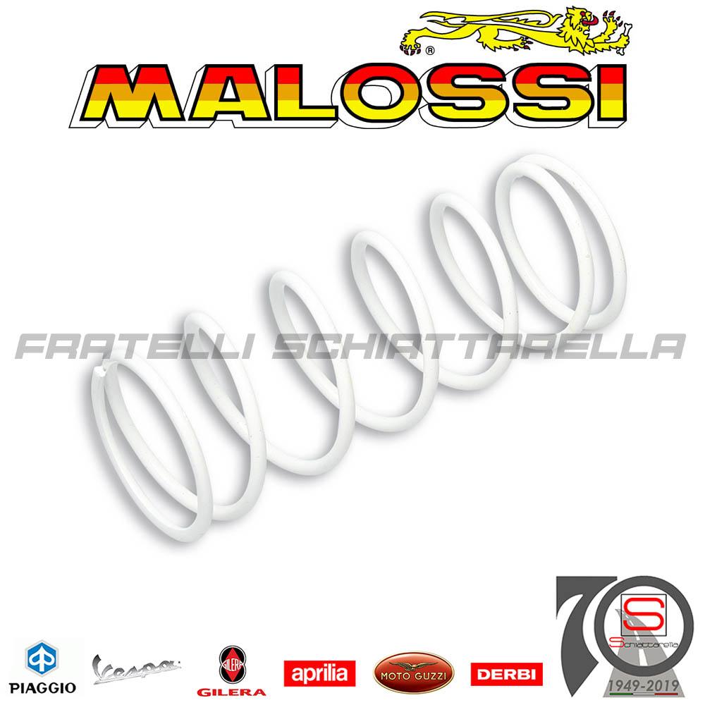MOLLA DI CONTRASTO MAXISCOOT MALOSSI PER .ORIGINALE KYMCO 500 XCITING 2913344.W0