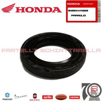 Paraolio Originale Honda 91251 KM1 003 91251-KM1-003 91251KM1003