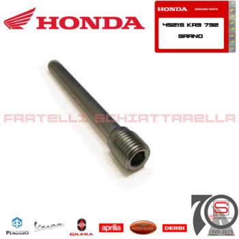 Perno Grano Fermo Pinza Originale Honda 45215KA3732 45215-KA3-732 45215 KA3 732