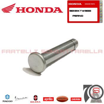 Perno Poggiapiede Originale Honda 90131-KTW-900 90131KTW900