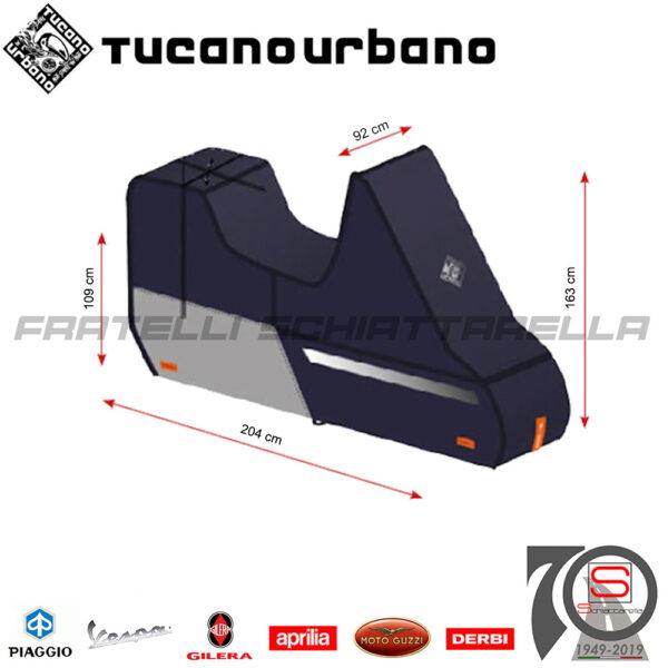 https://www.fratellischiattarella.it/wp-content/uploads/2020/10/Telo-Coprimoto-Copriscooter-Impermeabile-Tucano-Urbano-Riparo-Antipioggia-Tg.-M-scooter-parabrezza-bauletto-218B-N-Nero-.jpg