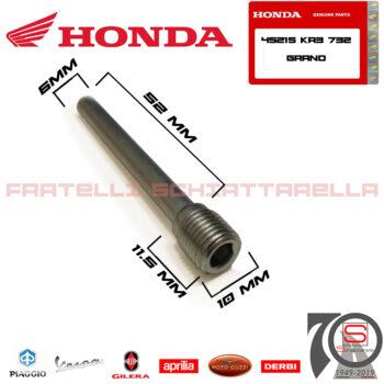 https://www.fratellischiattarella.it/wp-content/uploads/2020/10/Perno-Grano-Fermo-Pinza-Originale-Honda-45215KA3732-45215-KA3-732-45215-KA3-732-.jpg