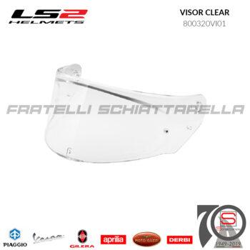 Visiera-Visor-Trasparente-Clear-Casco-LS2-Rapid-FF353-Stream-FF320-800320VI01 123