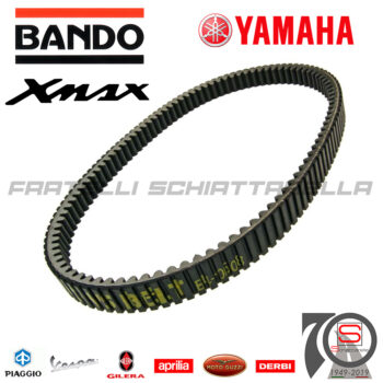 cinghia-trasmissione-band-per-yamaha-x-max-300