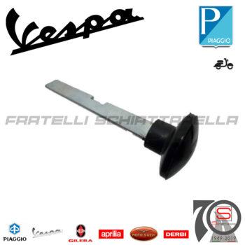 266148 7252 Pomello Tirante Aria Carburatore Vespa