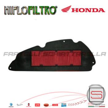 100602380-E17590-Filtro-Aria-Honda-Sh-300-E1713040WS