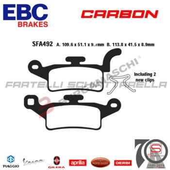 R1649200-R2349200-FDB2246-Pastiglie-Freno Carbon